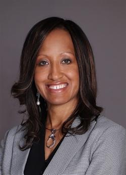 Denise Taylor Indiv